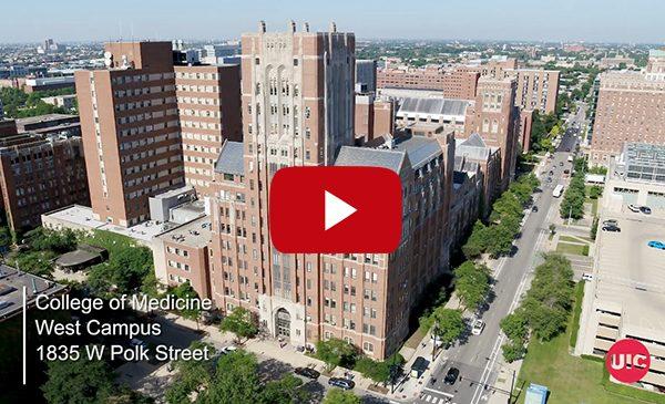 college of medicine uic