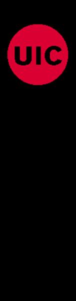 uic circle mark