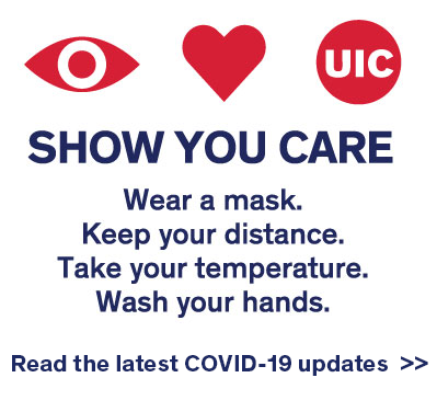 show you care. wear a mask. keep your distance. take your temperature. wash your hands.Click to read the latest COVID-19 updates